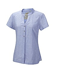 Craghoppers Dearnley Short-Sleeved Shirt