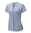 Craghoppers Almondbury Short-Sleeved Shi