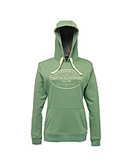 Regatta Sailtime Hoody