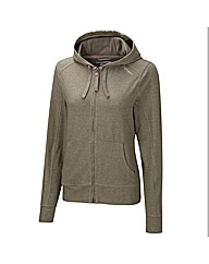 Craghoppers NosiLife Sirena Hooded Jacke