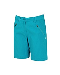 Craghoppers Kiwi Pro Stretch Shorts R