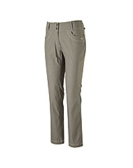Craghoppers NosiLife Clara Trousers R