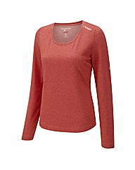 Craghoppers NosiLife Long-Sleeved T-Shir