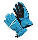 Dare2b Salute Glove