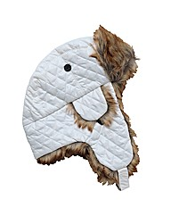 Dare2b Bear In Mind Quilted Hat