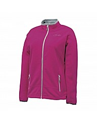 Dare2b Track Down Fleece