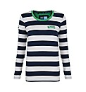 Rugby World Cup 2015 Womens HalfbackTee