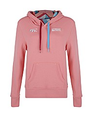 Rugby World Cup 2015 Womens Hoody