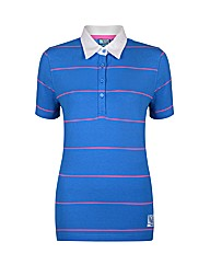 Rugby World Cup Womens 2015 Phase Polo