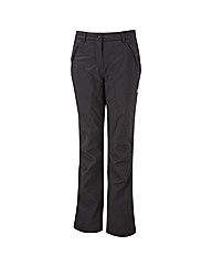 Craghoppers Aysgarth Waterproof Trousers