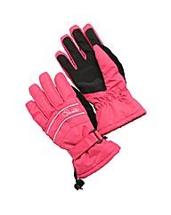 Dare2b Hang On Glove