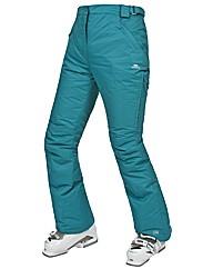 Trespass Lohan Ladies Protekt Trouser