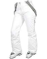 Trespass Lohan Ladies Protekt Trouser