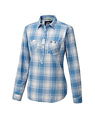 Tog24 Tweety Womens Travel Shirt