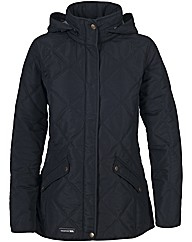 Trespass Ada Ladies Jacket