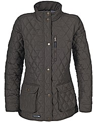 Trespass Bronwyn Ladies Jacket