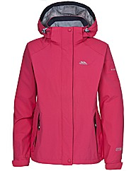 Trespass Florissant Ladies Jacket