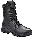 Magnum Elite Ii Leather Boot