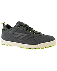 Hi-Tec Phoenix Sport Low Wp