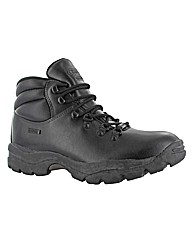 Hi-Tec Eurotrek Wp Mens Boot