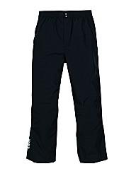 Hi-Tec Dri-Tec Gr501 Trouser 33in Leg