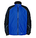 Hi-Tec Dri-Tec Gr500 Full Zip Jacket