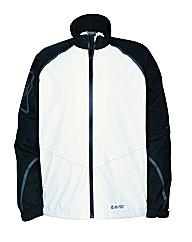 Hi-Tec Dri-Tec Gr500 Full Zip Jacket