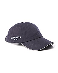 Glenmuir Carrbridge Cap