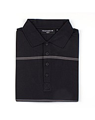 Glenmuir Bexley Polo Shirt
