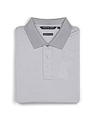 Glenmuir Kenly Short Sleeve Shirt