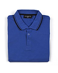 Glenmuir Kippen Short Sleeve Shirt
