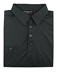 Glenmuir Kelso Short Sleeve Shirt