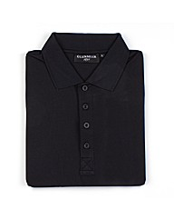 Glenmuir Islington Short Sleeve Shirt