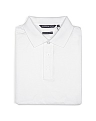 Glenmuir Esk Polo Shirt