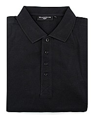 Glenmuir Kinloch Short Sleeve Shirt