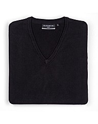 Glenmuir Eden Sweater