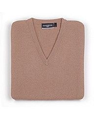 Glenmuir Lomond Sweater