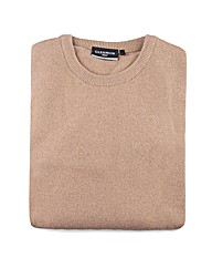 Glenmuir Morar Sweater