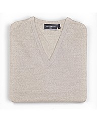 Glenmuir Wilkie Sweater
