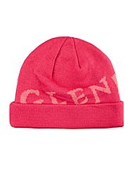 Glenmuir Lauriston Hat
