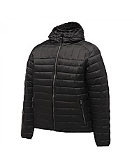 Dare2b Settle Down Jacket