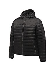 Dare2b Settle Down Hooded Jacket