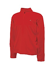 Dare2b Freeze Dry Fleece