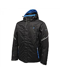 Dare2b Even Game Jacket