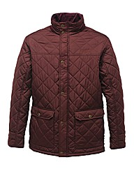 Regatta Rigby Quilted Jacket