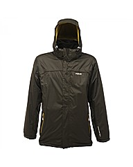 Regatta Beresford 3 in 1 Jacket