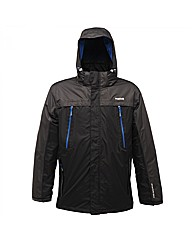 Regatta Highstand 3 in 1 Jacket