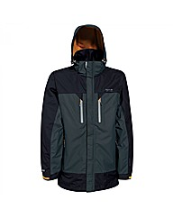 Regatta Calderdale Jacket