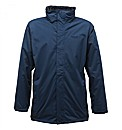Regatta Telman 3 In 1 Jacket