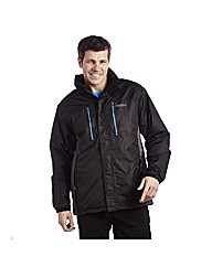 Regatta Fraser Jacket